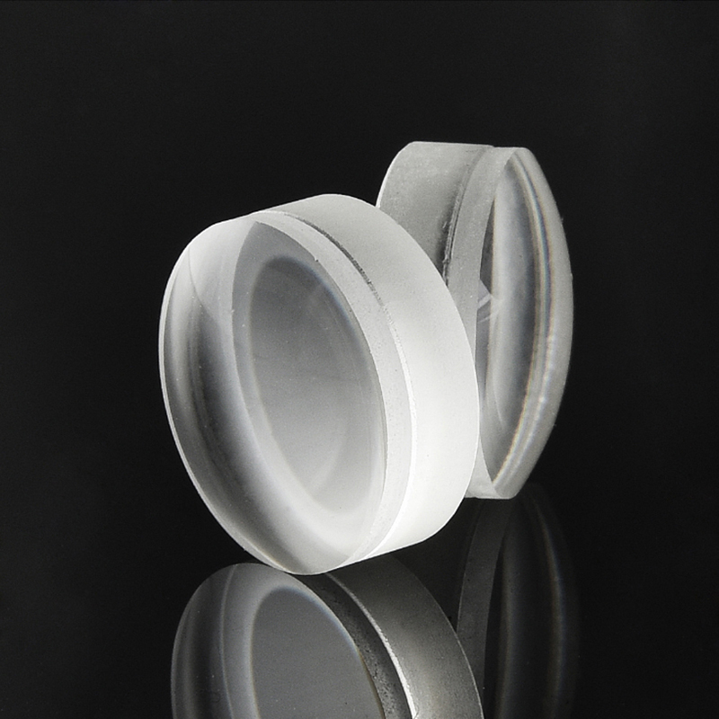 光学透镜 凸透镜 凹透镜 单透镜 薄透镜 正透镜 会聚透镜 双凹透镜 平凹透镜 凸凹透镜 折射镜