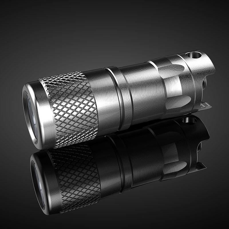 MM01产品设计
